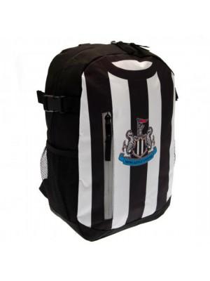 Newcastle United FC Backpack Kit