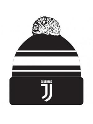 Juventus FC Ski Hat