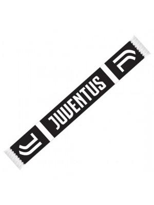 Juventus FC Scarf CR