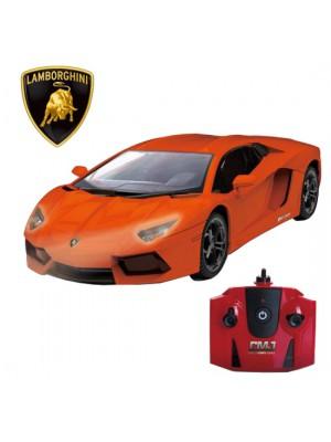 Lamborghini Aventador Radio Controlled Car 1:14 Scale
