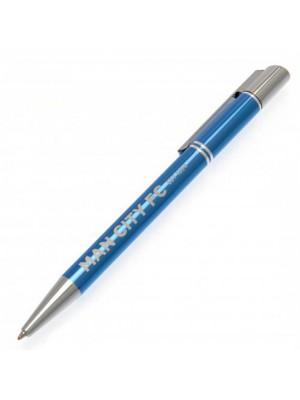 Manchester City FC Executive Pen