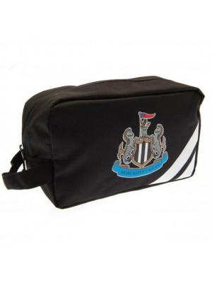 Newcastle United FC Wash Bag