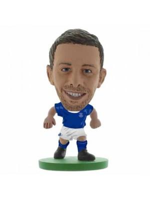 Everton FC SoccerStarz Sigurdsson