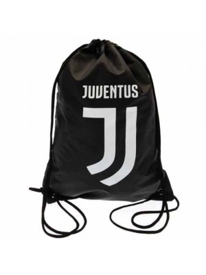 Juventus FC Gym Bag