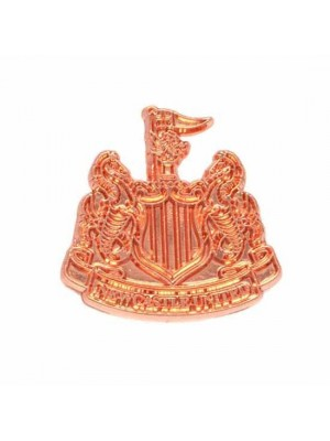 Newcastle United FC Badge CP