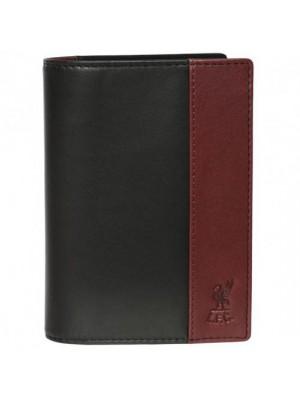 Liverpool FC Signature Passport Cover