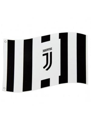 Juventus FC Flag ST