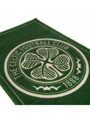 Celtic FC Rug