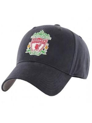 Liverpool FC Cap NV