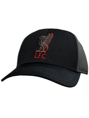 Liverpool FC Cap CC