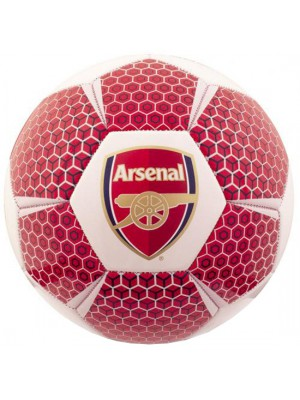 Arsenal FC Football VT
