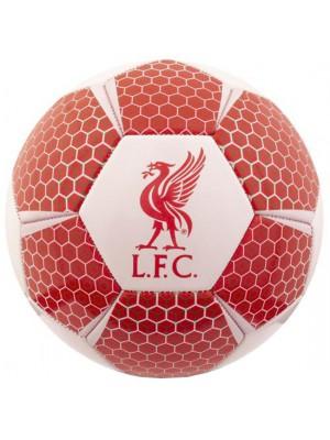 Liverpool FC Football VT