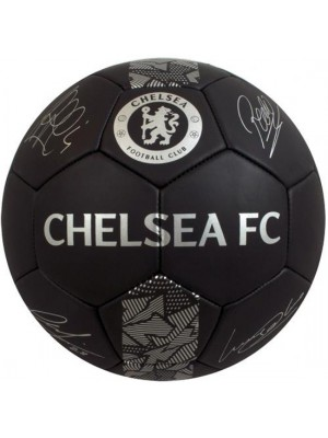 Chelsea FC Football Signature PH