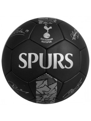 Tottenham Hotspur FC Football Signature PH