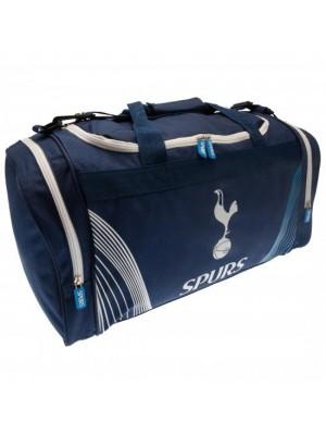 Tottenham Hotspur FC Holdall MX
