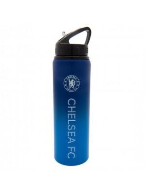 Chelsea FC Aluminium Drinks Bottle XL