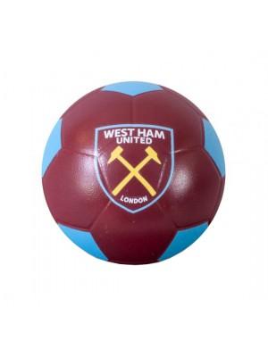West Ham United FC Stress Ball