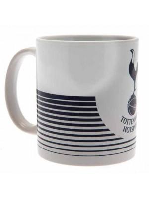 Tottenham Hotspur FC Mug LN
