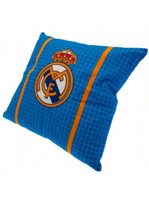 Real Madrid FC Cushion BY