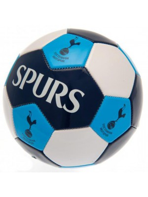 Tottenham Hotspur FC Football Size 3