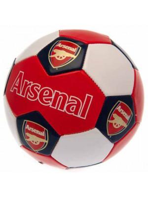 Arsenal FC Football Size 3