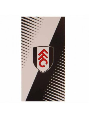 Fulham FC Towel