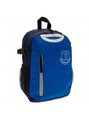 Everton FC Backpack KT