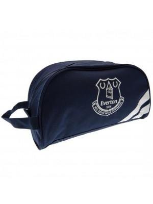 Everton FC Boot Bag ST