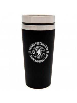 Chelsea FC Executive Travel Mug