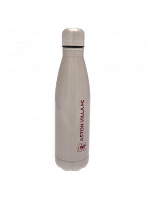 Aston Villa FC Thermal Flask