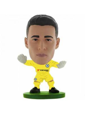 Chelsea FC SoccerStarz Kepa