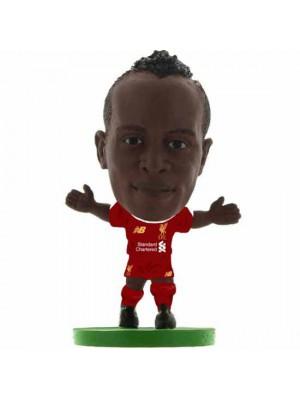 Liverpool FC SoccerStarz Mane