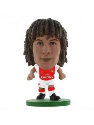 Arsenal FC SoccerStarz David Luiz