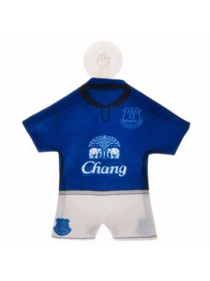 Everton FC Mini Kit