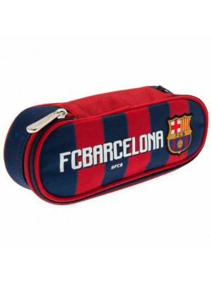 FC Barcelona Pencil Case LG