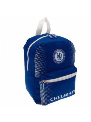 Chelsea FC Junior Backpack SH