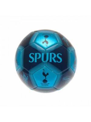 Tottenham Hotspur FC Skill Ball Signature