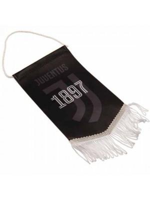 Juventus FC Mini Pennant CR