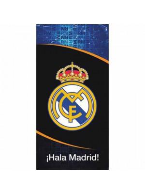 Real Madrid FC Towel SW