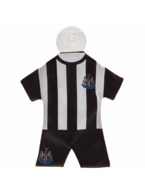 Newcastle United FC Mini Kit