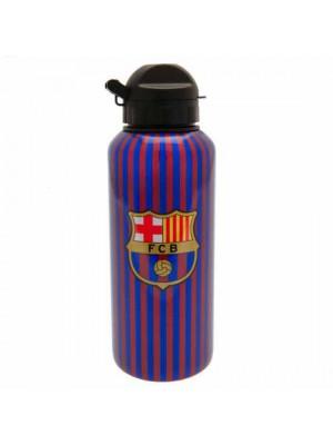 FC Barcelona Aluminium Drinks Bottle ST