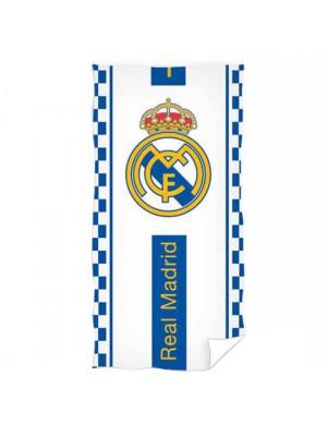 Real Madrid FC Towel WT