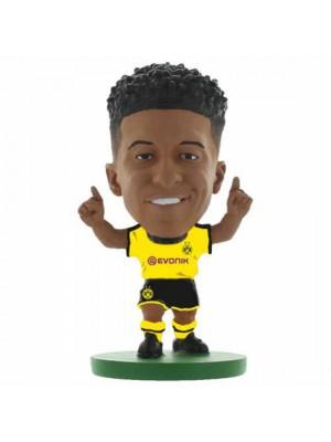 Borussia Dortmund SoccerStarz Sancho