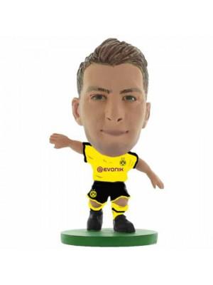 Borussia Dortmund SoccerStarz Reus