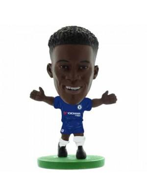 Chelsea FC SoccerStarz Hudson Odoi