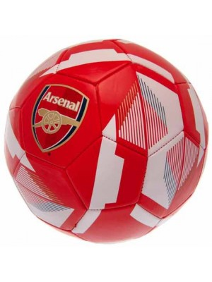 Arsenal FC Football RX
