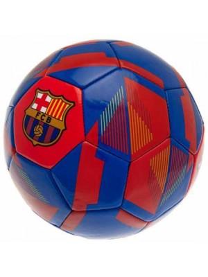 FC Barcelona Football RX