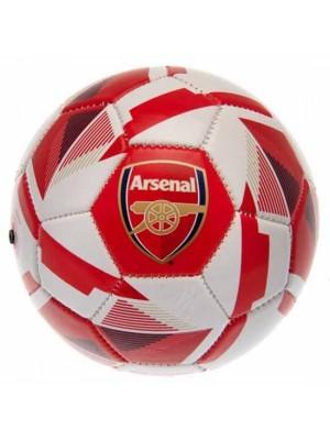 Arsenal FC Skill Ball RX