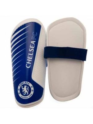 Chelsea FC Shin Pads Kids SP