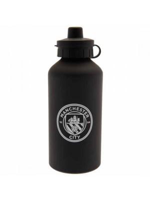 Manchester City FC Aluminium Drinks Bottle PH